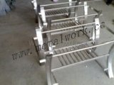 Stainless Steel Frame, Stainless Steel Rack