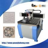 600X900, Wood, Stone, Acrylic, Plastic, Aluminum CNC Router