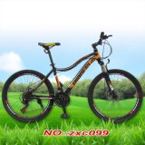 Made in China Manufacturer of Wholesale Road Adult City Electric Mountain Bike/ Mountain Bicycle