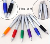 ABS Ball Pen with Logo Printed for Your Promotion