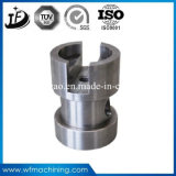 Forged Factory Supply Die Forging Hydraulic Parts for Oil Cylinder-Y
