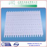 Corrugated Sidewall Conveyor Belt (A-1-X)