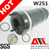2513203013 2513203113 R-Class W251 Front Air Spring for Mercedes Benz