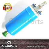 Standard Bosch Fuel Pump for Porsche (0580464069)