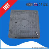 Watertight Manhole Cover for Sale