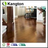 3-Plywood Birch Engineered Wood Flooring (birch engineered wood flooring)