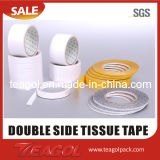 Double-Side Tape