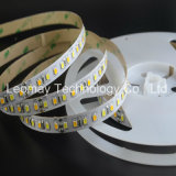 Double Color CCT Dual White SMD2835 LED Strip Light