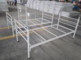 Bed Sheet Set Latest Double Bed Designs Detachable Beds