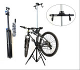 Multi-Functional Metal Bicycle Repair Stand for Household