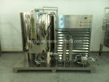 Guangzhou Mzh-P Perfume Alcoholization Tank Pot Mixer Machine