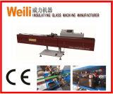 Butyl Sealant Machine for Insulated Glass