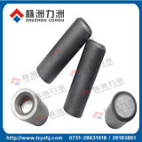 Customized Size and Shape of Tungsten Carbide Nozzle
