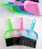 High Quality Popular Angle Broom (Angle Broom-D1)