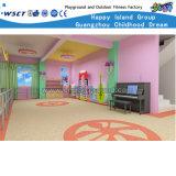 Professional Kindergarten Music Room Design (yin-1-F)