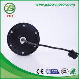 Czjb Jb-92c 48V Bicycle Motor Brushless DC Motor