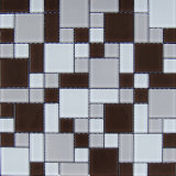 New Glass Mosaic / Ceramic (BE056)