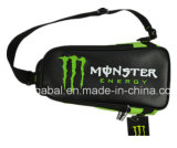 Monster Energy Sports Travel Chest Bag