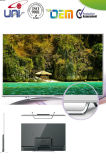 High Quality 19-55inch Full HD LED TV with Sumsung Panel