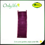 Onlylife7 Pocket Garden Grow Vertical Planter