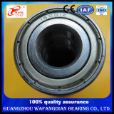 Hot Sale Low Noise Deep Groove Ball Bearing 16001
