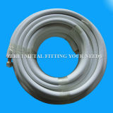 50FT Insulated Copper Tubing for Central Air Conditioner