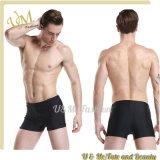 Fashion Men Swimwear Swimming Trunks Pants