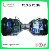 E-Scooter/Motor Wheel/ Balance Scooter PCB