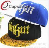 New Embroidery Era Fashion Leisure Hip-Hop Baseball/Snapback Hat