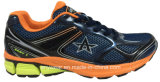 Men′s Sports Running Shoes Athletic Footwear (815-5066)