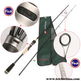 Wholesale Megapower Fishing Spinning Rod