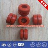 Customized OEM /ODM Plastic Grommets / Thimble