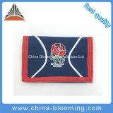 600d Polyester Coin Purse Men Sports Travel Wallet Bag