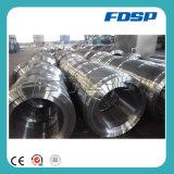 Roller Shell for Ring Die Pellet Mill Different Models