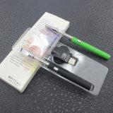 E Cigarette Kit Cbd Oil Metal Tip Cbd Vape Pen