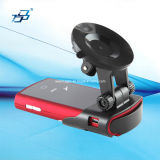 Radar Detector with GPS Speed Camera Detector (GR FS3)
