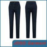 Women Casual Denim Pants (JC1115)