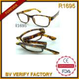 R1695 Chinese Wholesaler Foldable Frames Lunettes De Lecture Bulk Buy