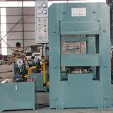 High Quality Rubber Frame Type Vulcanizer