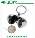 Trolley Token Keyring with Customized Logo 56