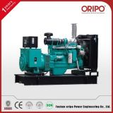 Best Price 60Hz 50kw Cummins Diesel Generator Open Type for Sale