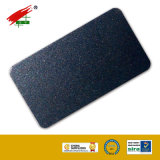 Polyester Acrylic Powder Coating