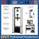 5kn Computer Control Electronic Universal Testing Equipment