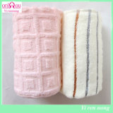 Wholesale Waffle Pattern 100% Cotton Towel for Home Design