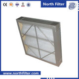 Prime Aluminum Air Purification Panel Filter