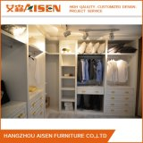 High Quality Walk Open and Sliding Bedroom Wardrobe