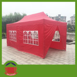 Luxury Marquee Tent for Party with OEM Service