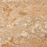 Polished Glazed Floor Tile of Marble Tiles 600X600 800X800 Ceramic Floor Tile in Foshan China
