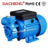 Ce RoHS Ceritificated Water Pump dB-125 ISO9001 Approved Factory