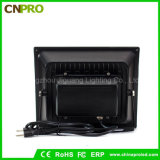 2017 New 50W UV Flood Light LED Curing System with UV380nm-400nm Wave Length